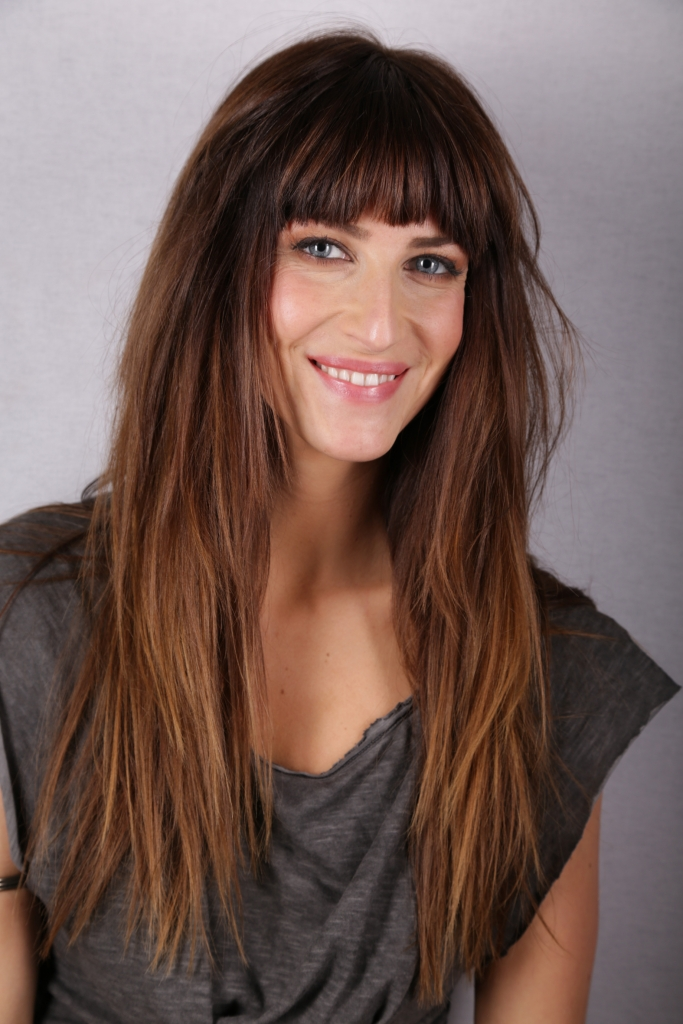 Sarah Runge